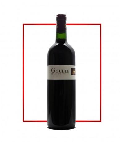 Goulée By Cos D'Estournel -...