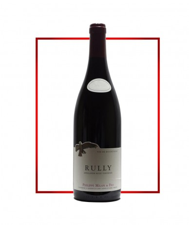 Rully Rouge