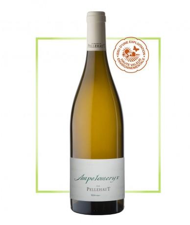 Vin De France - Ampelomeryx...