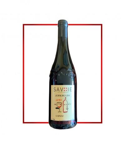 Vin De Savoie Jongieux - Gamay