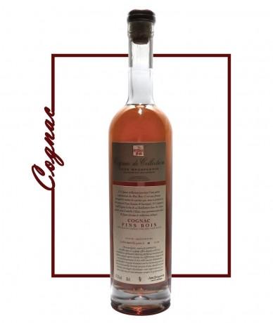 Cognac De Collection - Fins...