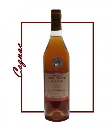 Cognac - VSOP
