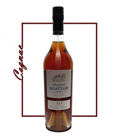 Cognac - XO