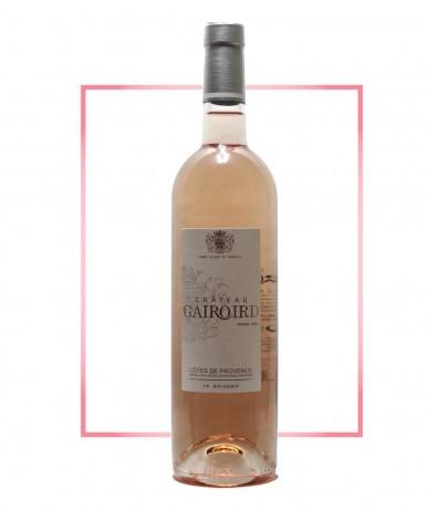 Côtes de Provence - Donum...
