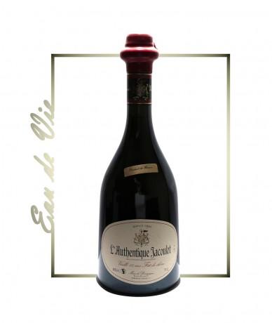 Marc De Bourgogne - Vieilli...
