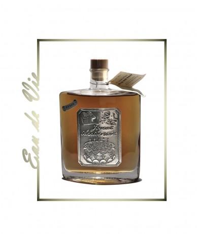 Flasque Marc De Bourgogne