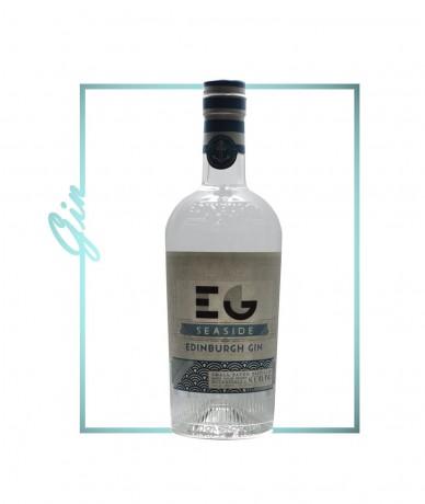 Edinburgh Gin - Seaside