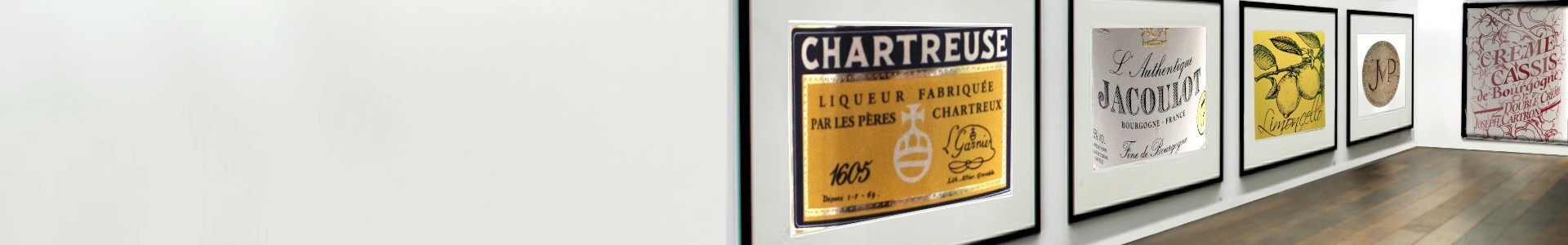 Liqueur, Eau de Vie, Crème, Spiritueux