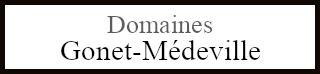 Gonet Médeville