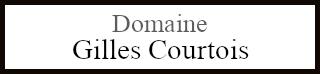 Domaine Gilles Courtois