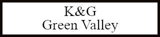 K&G Green Valley